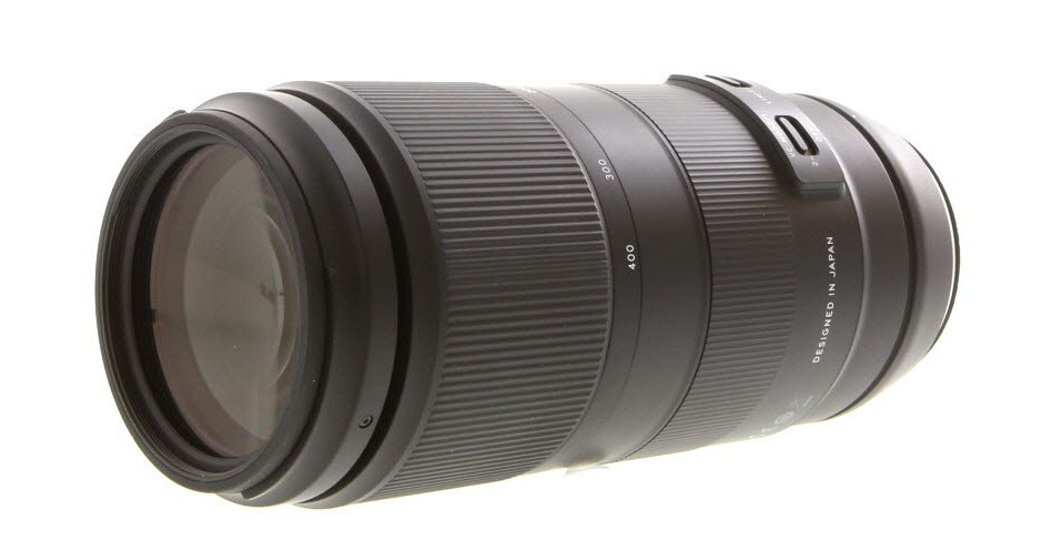 best budget telephoto lens for canon image
