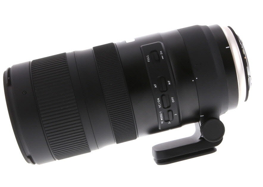 best third party lenses for canon 1 image