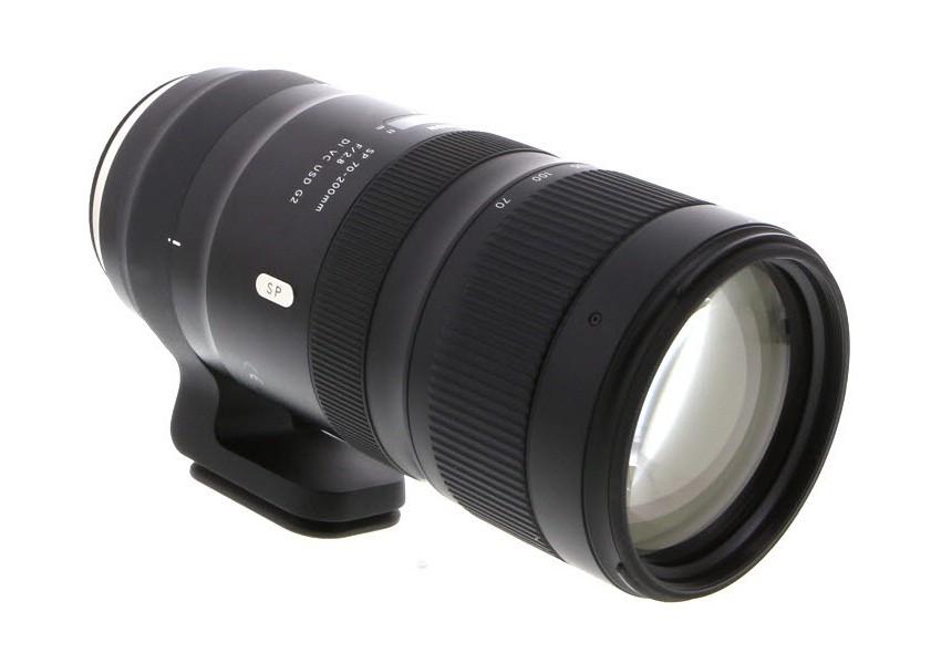 best third party lenses for canon 2 image