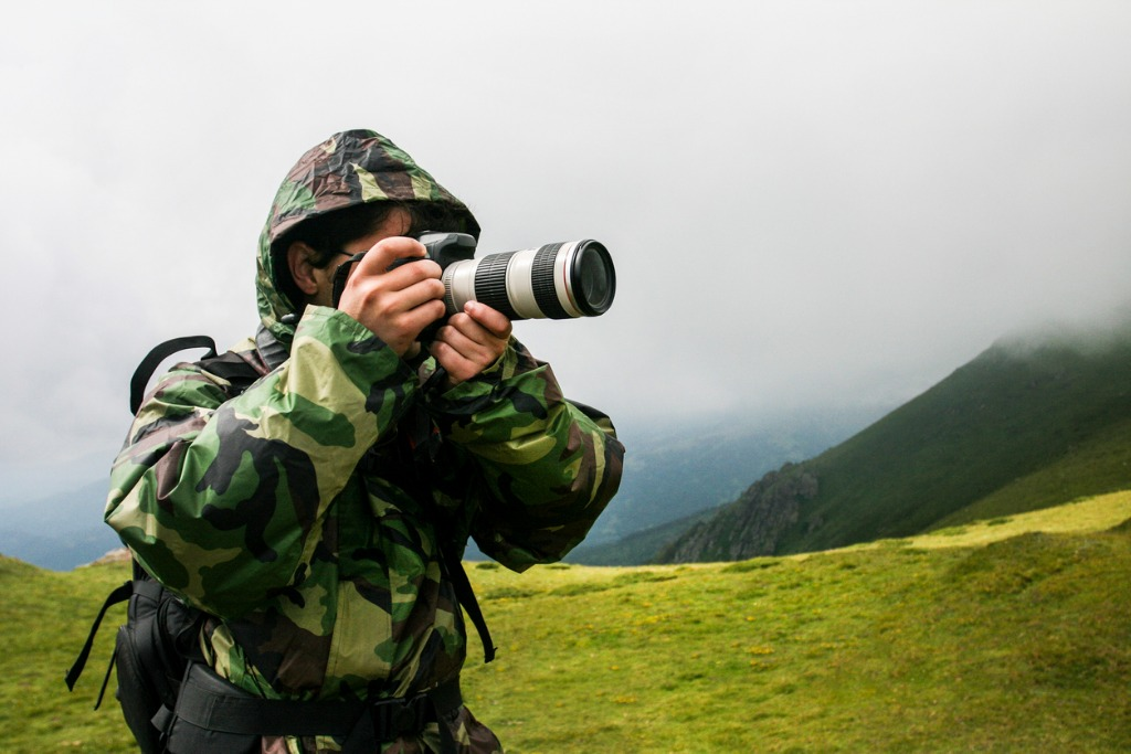landscape photography gear tip 2 image