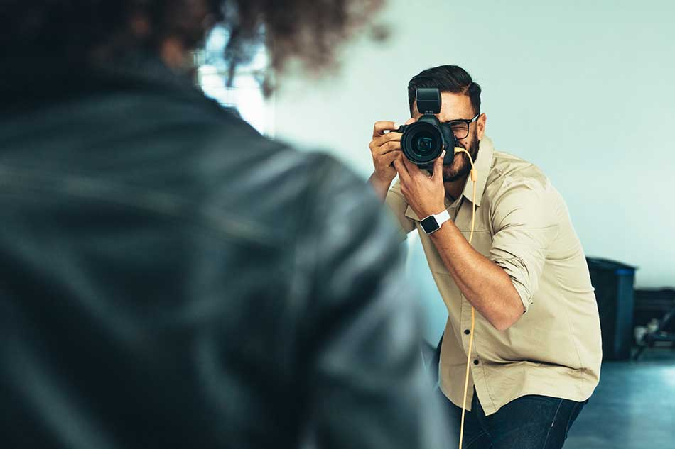 photography jobs places hiring near me image
