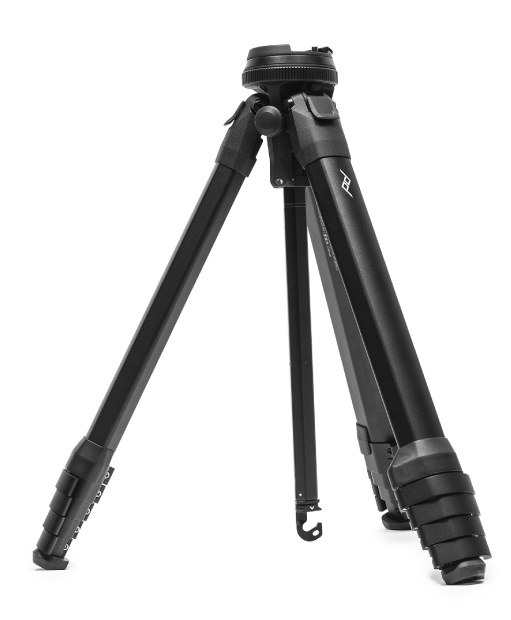 Peak Design Travel Tripod 3.1 image