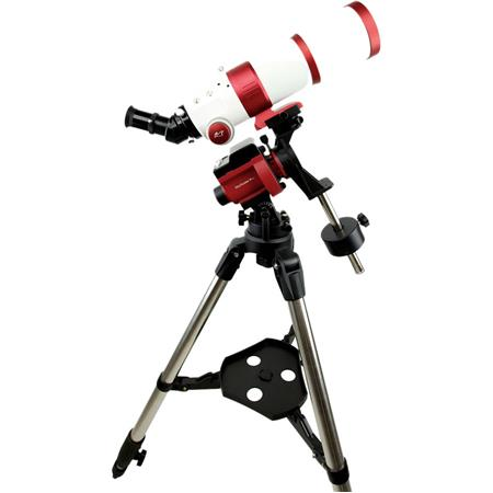 2019 star tracker buying guide ioptron skyguider 4