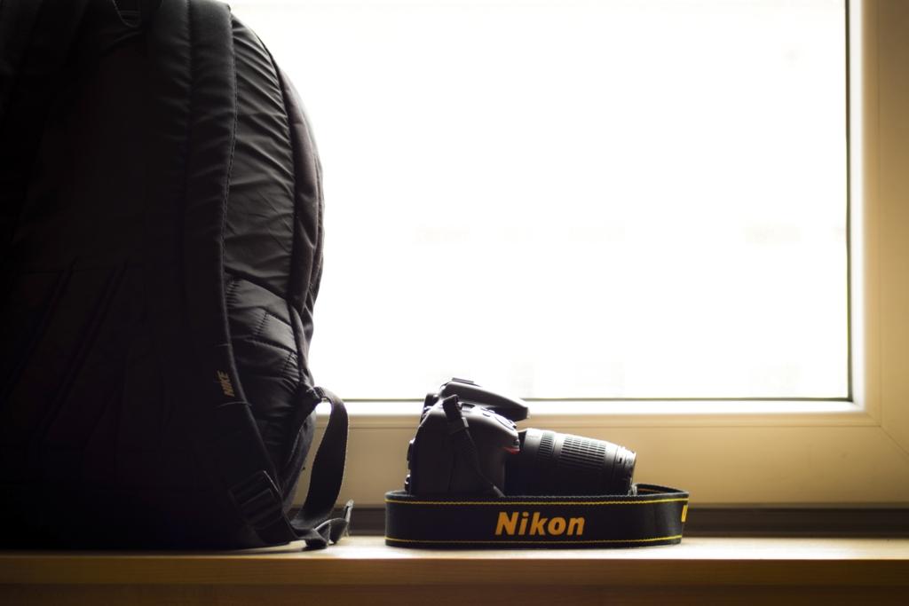 Nikon D750 vs Nikon D810 Price image