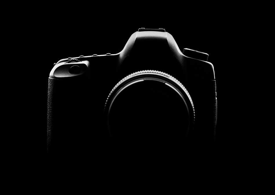 camera rumors 2019 image