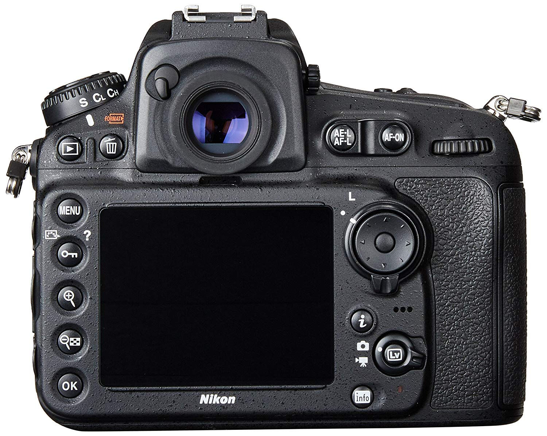 nikon d810 specs image