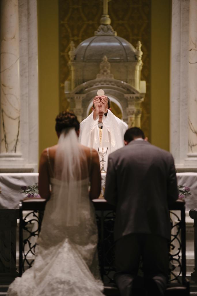 wedding photography tutorial image
