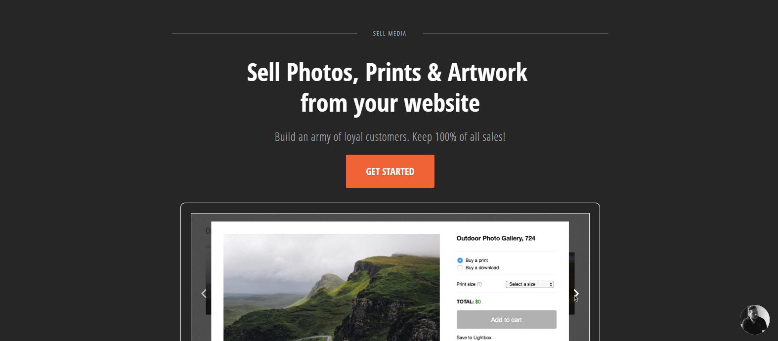 marketing for photographers 2019 image