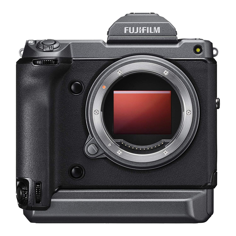 fujifilm gfx100 quality image