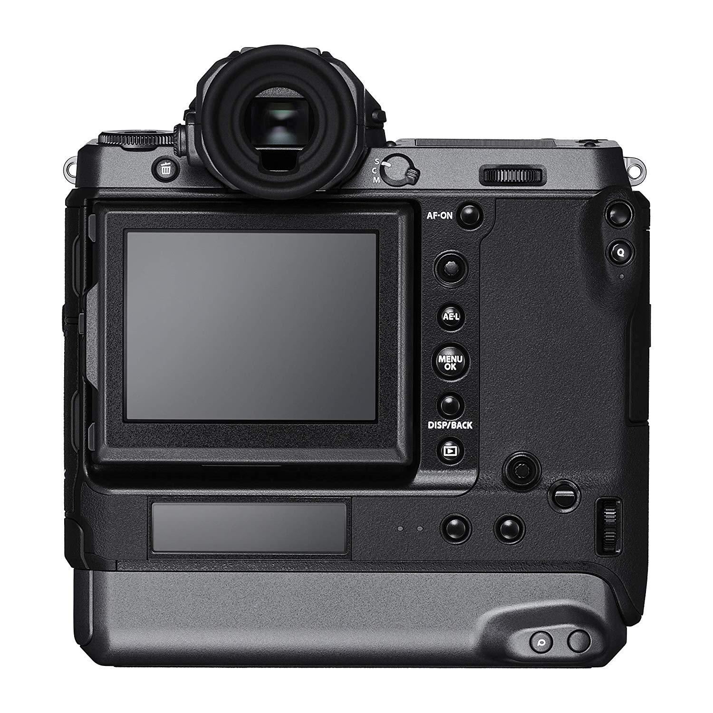 fujifilm gfx100 specs image