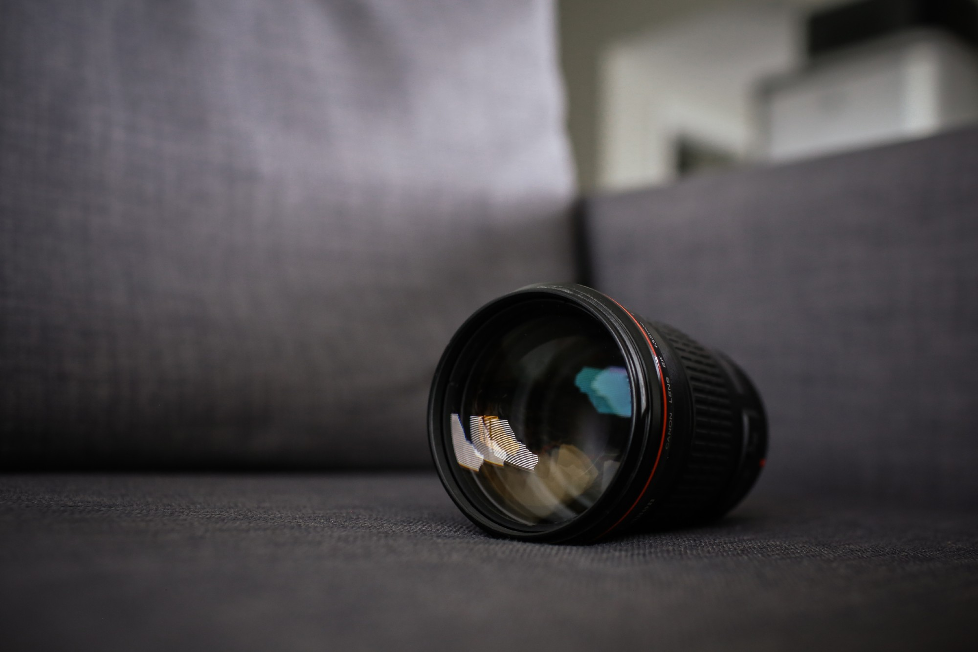 how to master your wide angle lens image