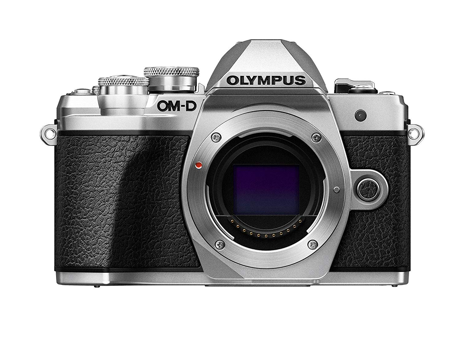 olympus om d e m10 mark iii review image
