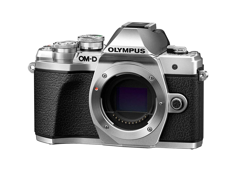 olympus om d e m10 mark iii specs image