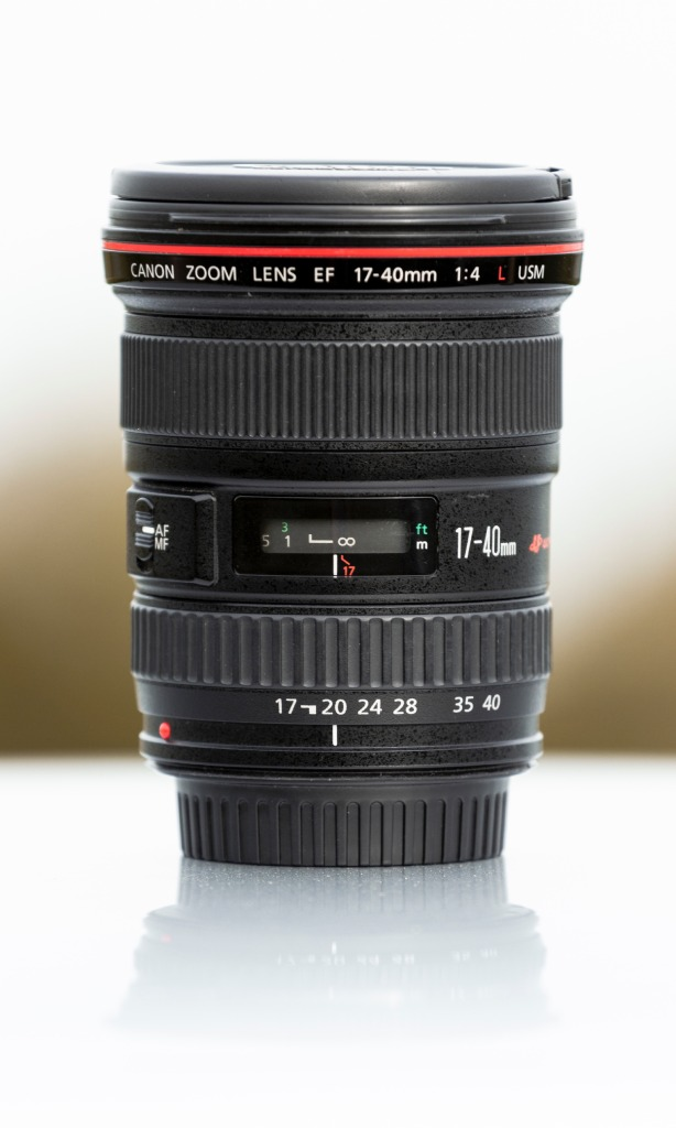canon lens terms stm image