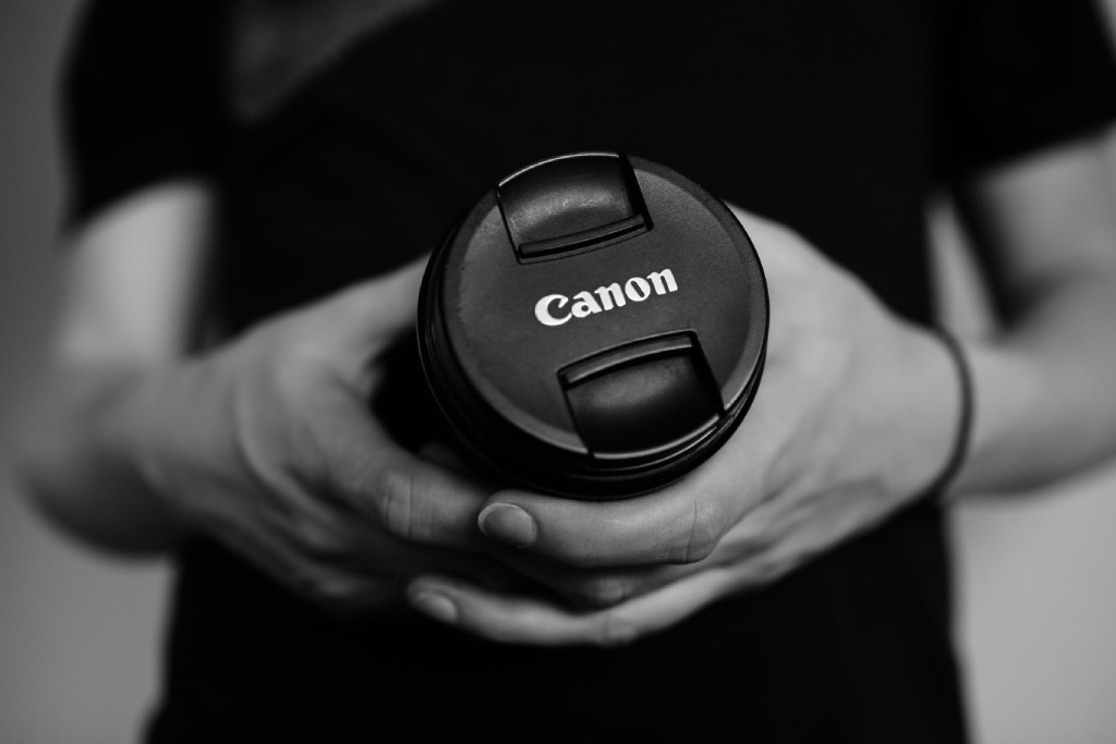 canon lens terms you need to know image