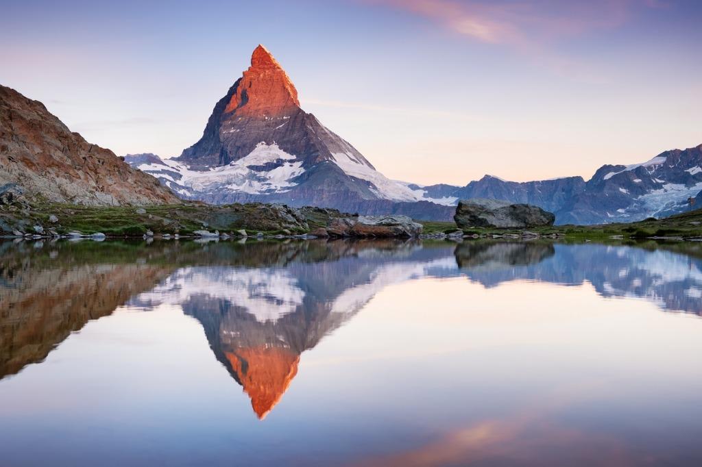 mountain fine art photography 2 image