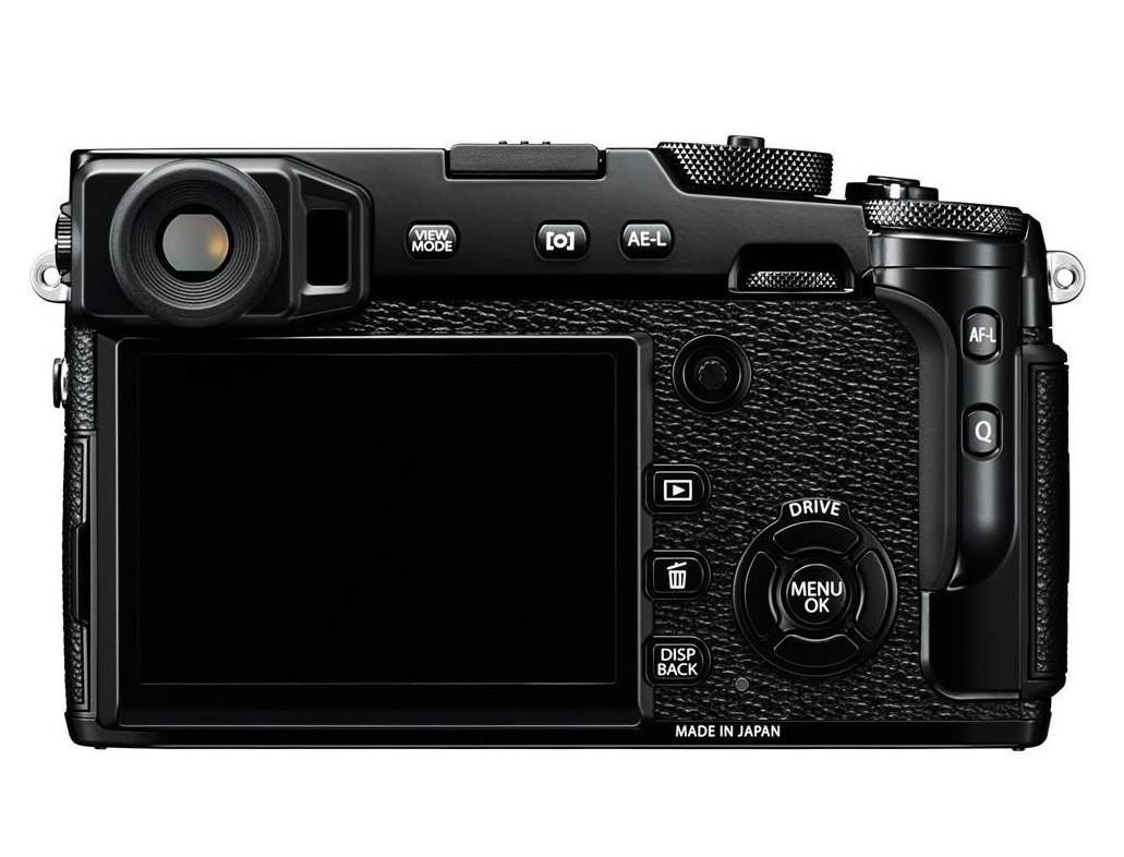 Fujifilm X-Pro 3 Rumors: Specs, Release Date, and More