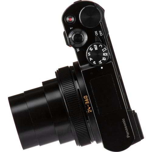 panasonic lumix zs200 specs 3 image
