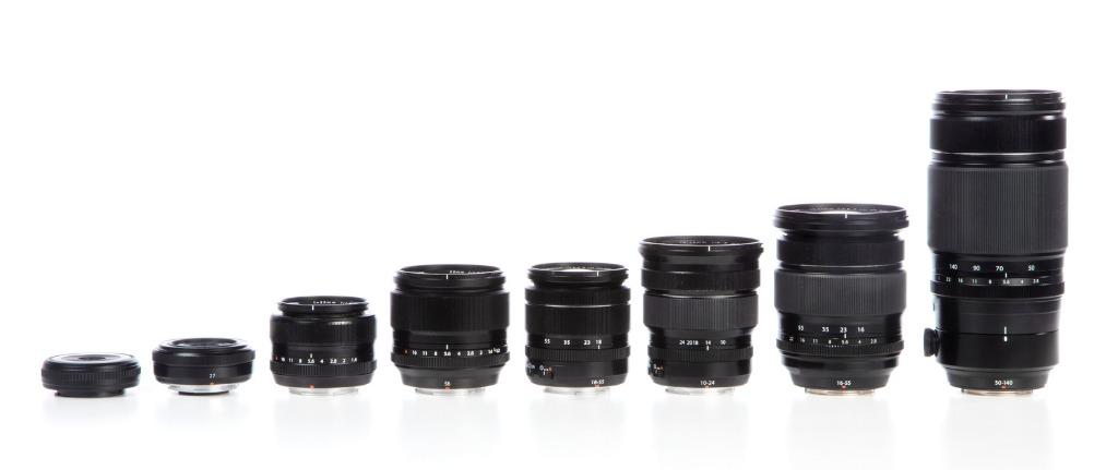 dslr camera lens tips image