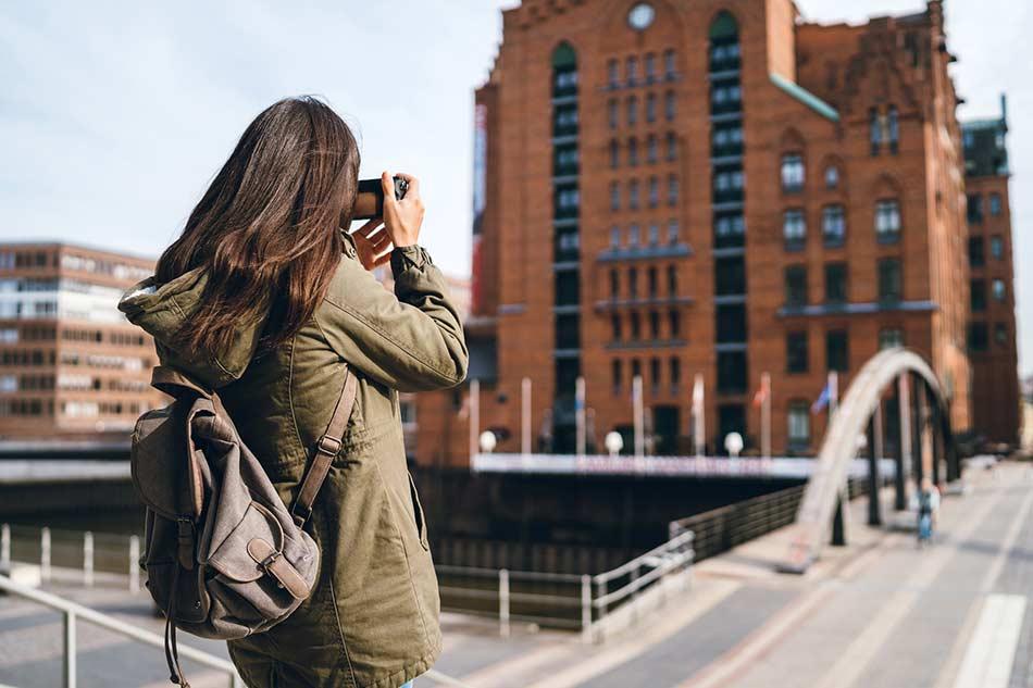 Leica Q Review 2 image