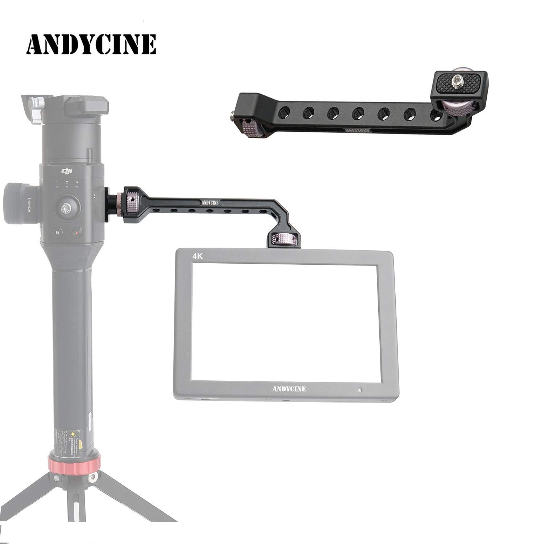 andycine monitor mount image
