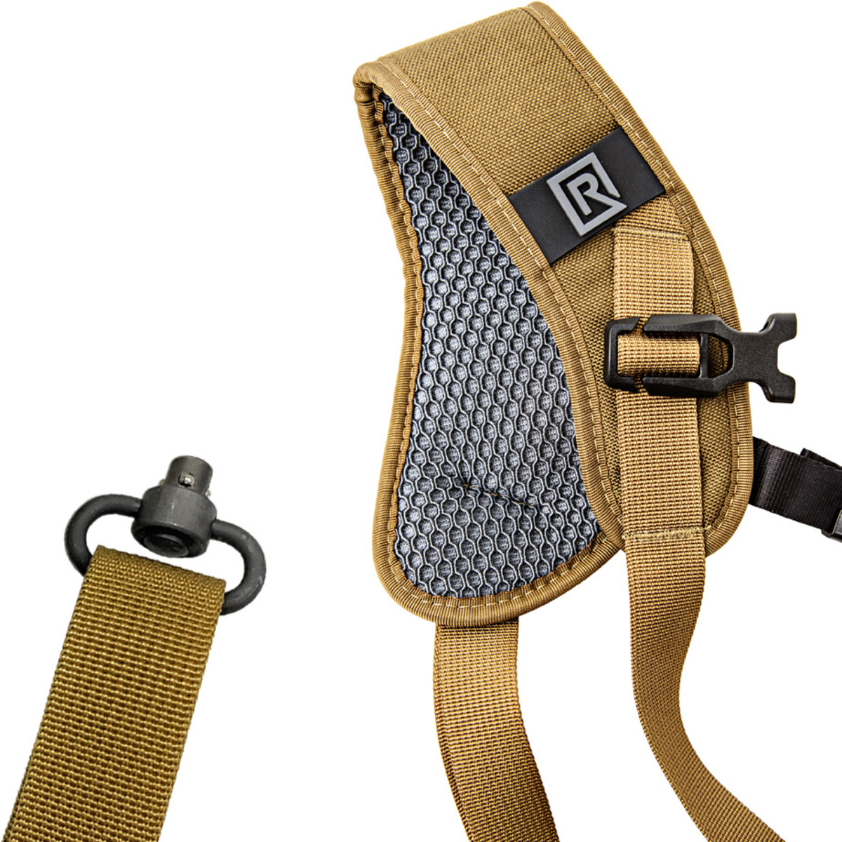 top 10 camera straps black rapid sport 1 image