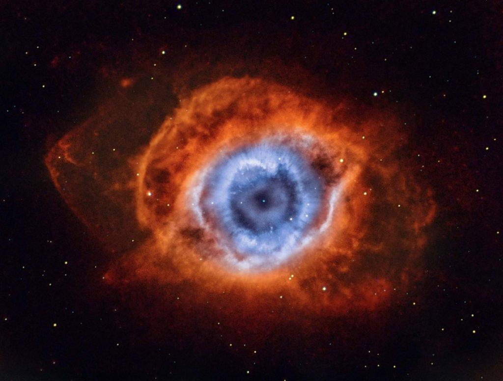 eye of sauron image