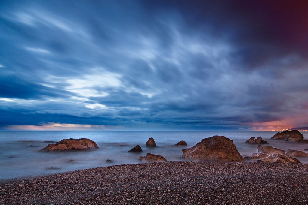 landscape photography tips for beginners image