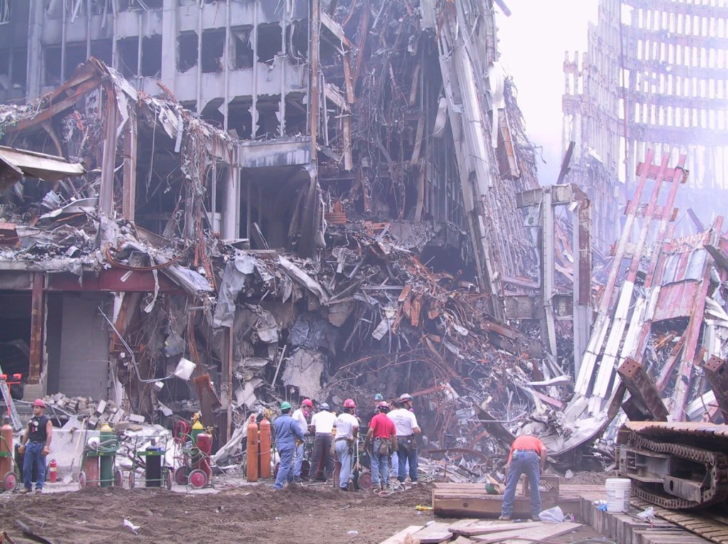 terrorist attack image