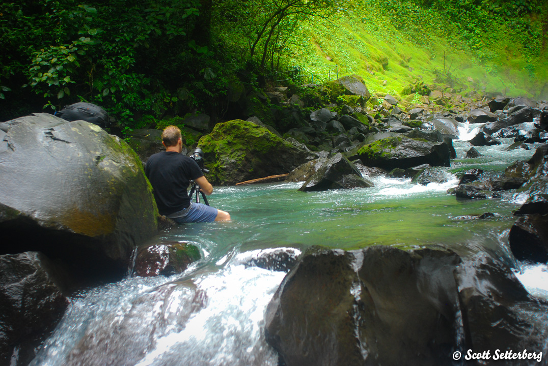 how to experience colorful costa rica 2 image
