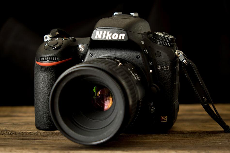 Best Nikon Lenses for Beginner Photographers image