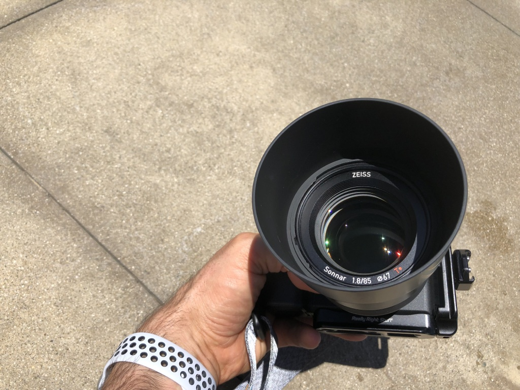 Zeiss 85mm f1.8 Batis review 13 image