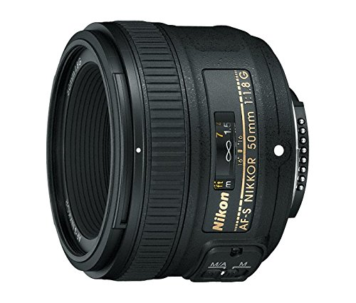 best nikon lenses 50mm f1.8 g 2 image