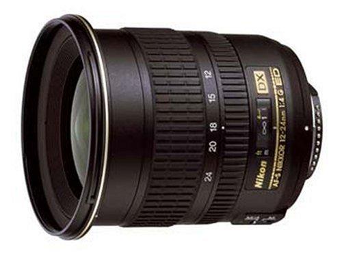 best nikon lenses for beginner photographers 12 24mm image