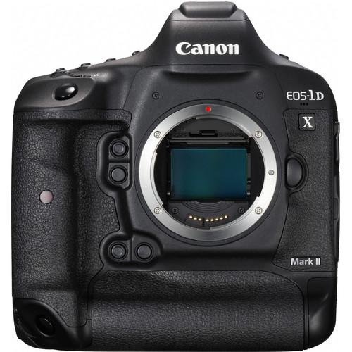 canon eos 1d x mark ii price image