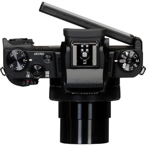 canon powershot g1x mark iii price