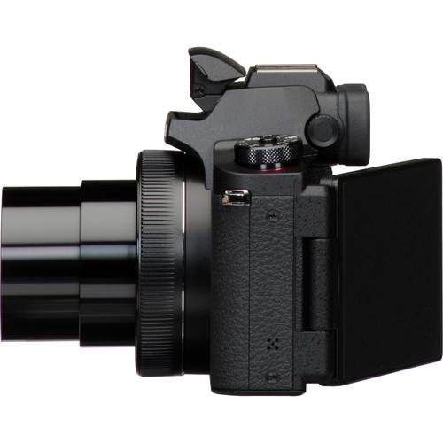canon powershot g1x mark iii specs 2