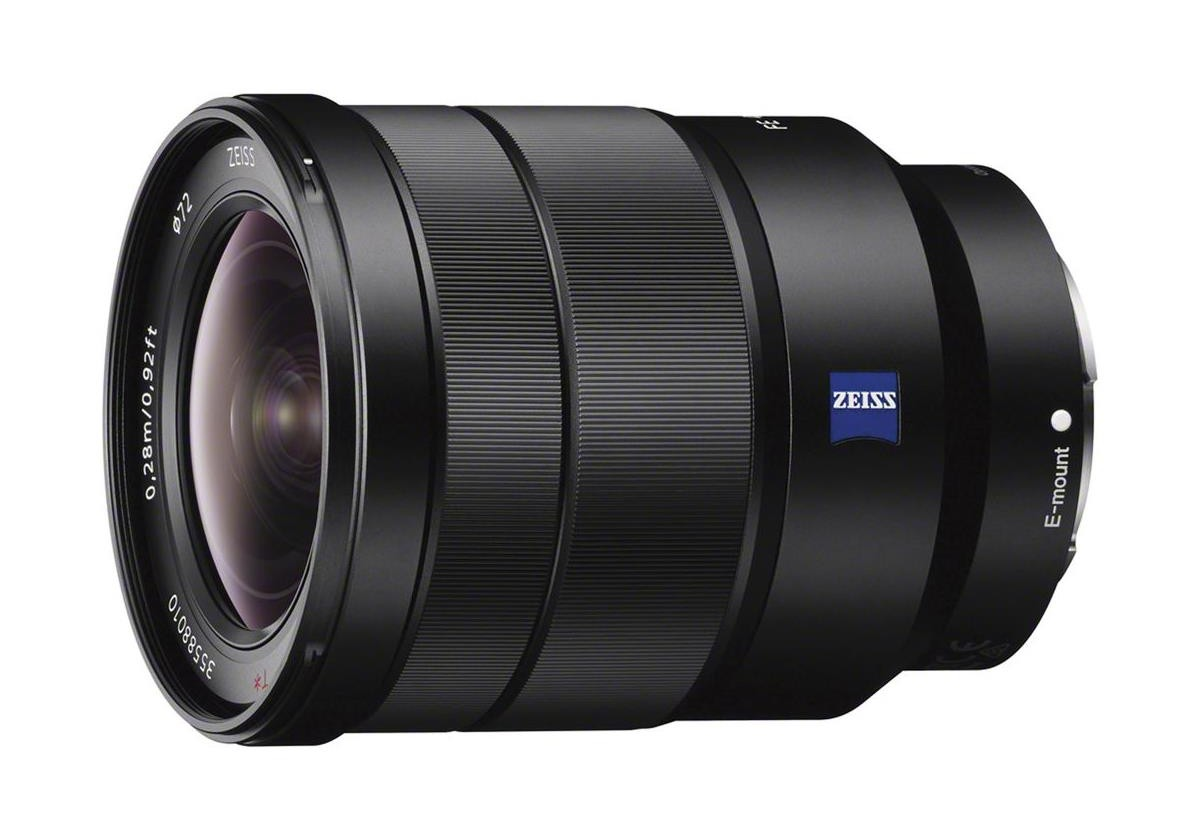 top lenses for landscapes sony a7 2 image
