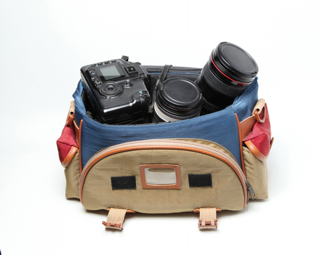 protect photography gear image