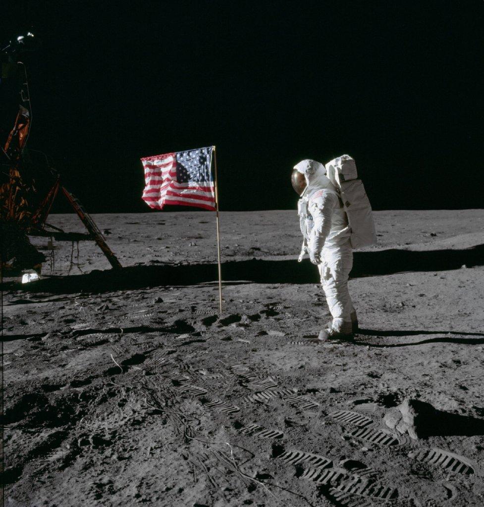 mars mission image
