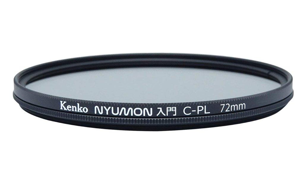 kenko filters image