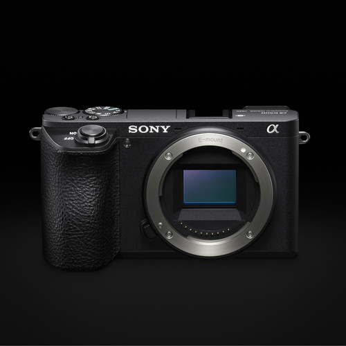 sony a6500 price image