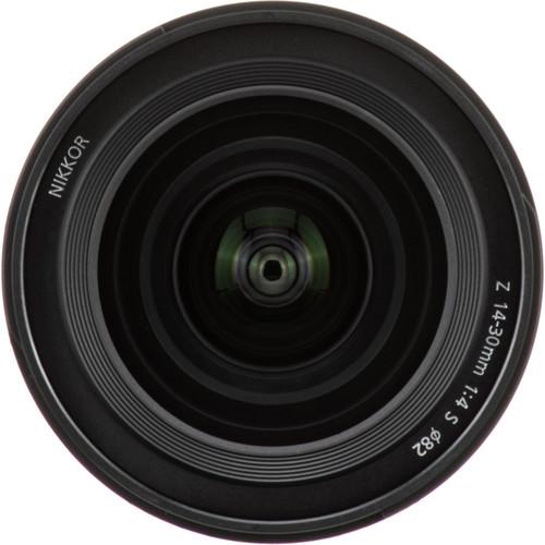 nikon 14 30mm f4 vs nikon 14 24mm f2.8 differences image