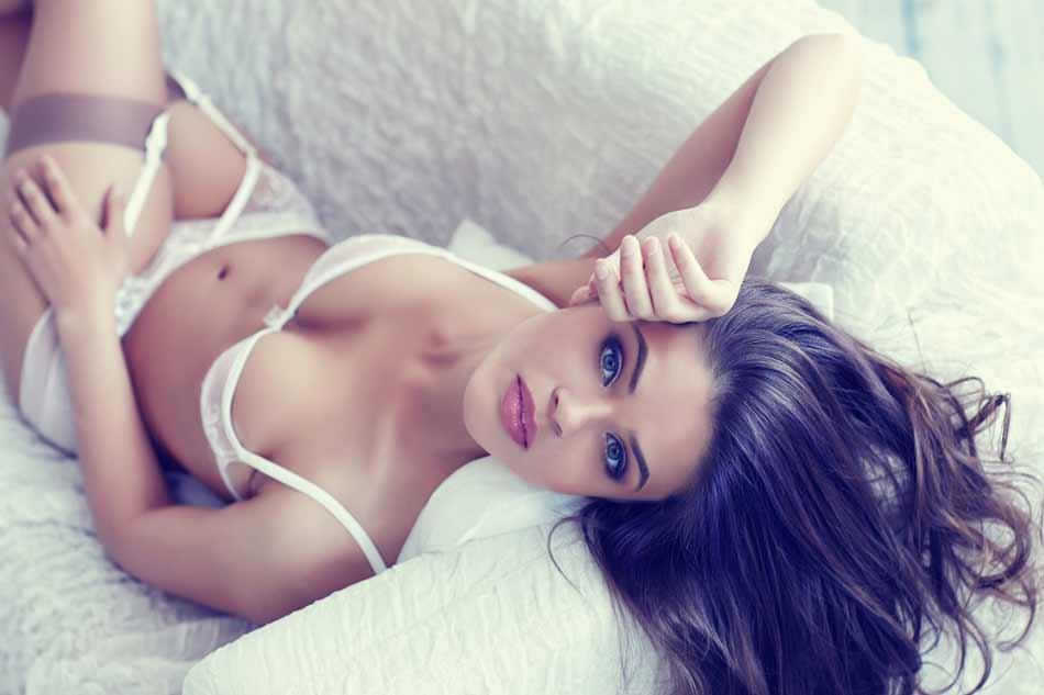 boudoir photography tips image