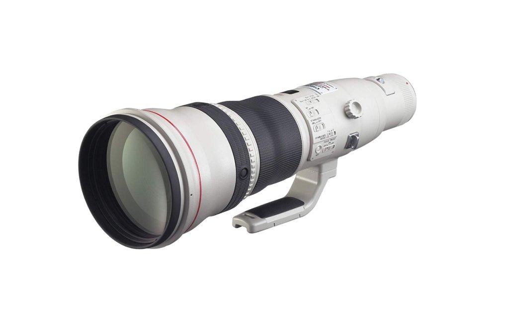 amazon cameras image