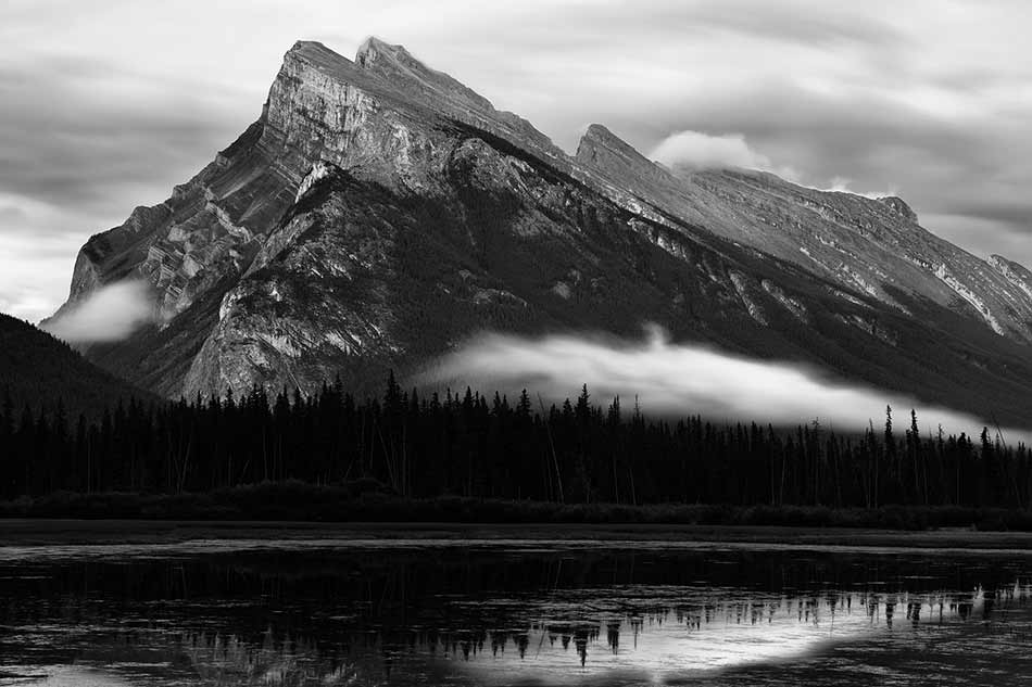 How to Convert an Image to Black and White image