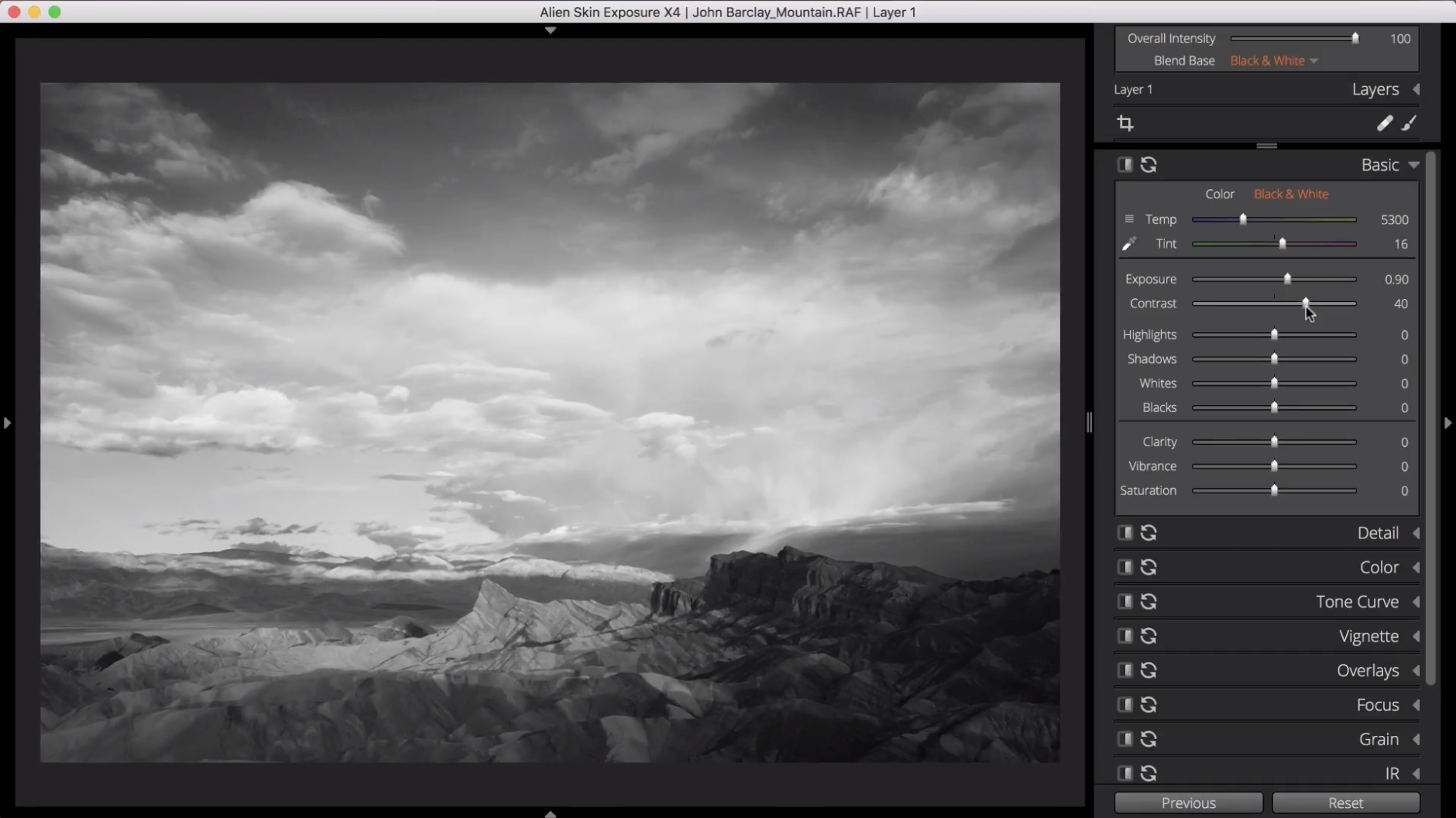 convert an image to black and white step 2.2 image