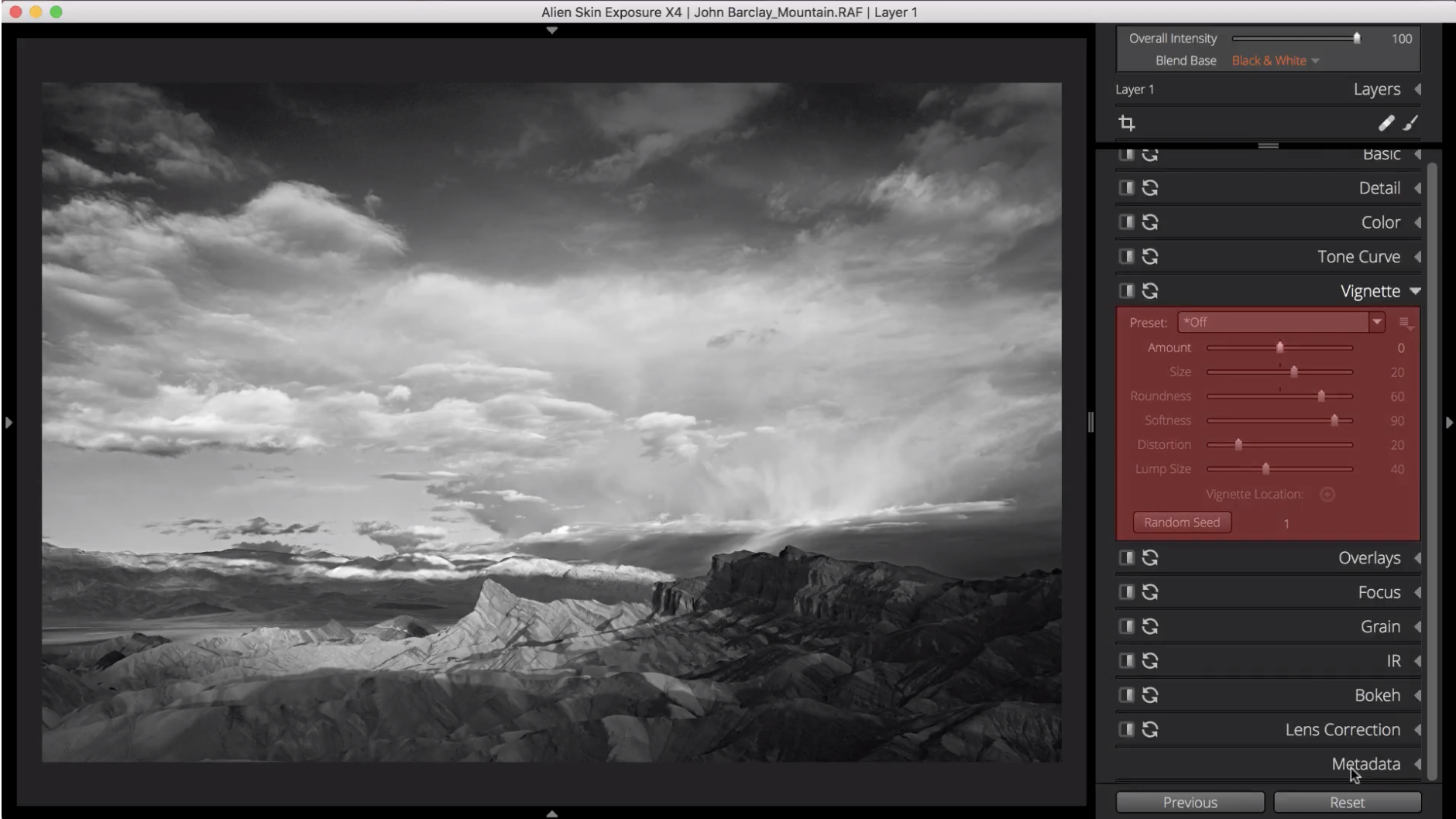 convert an image to black and white step 4.2 image