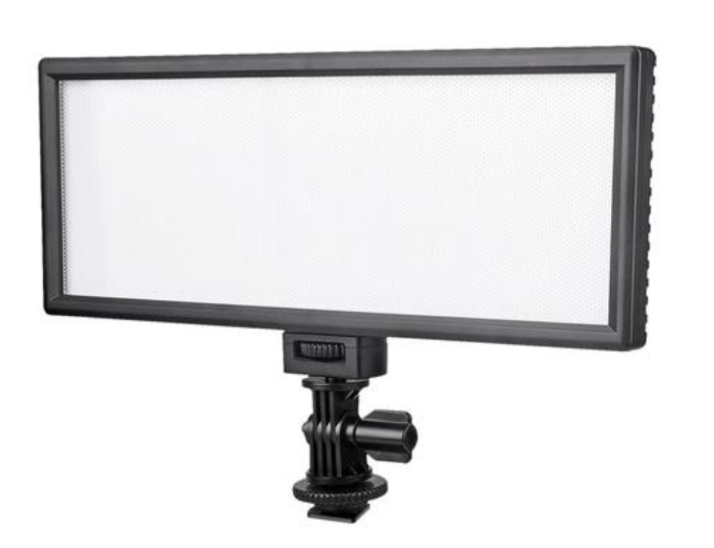 on camera video lights in 2019 image