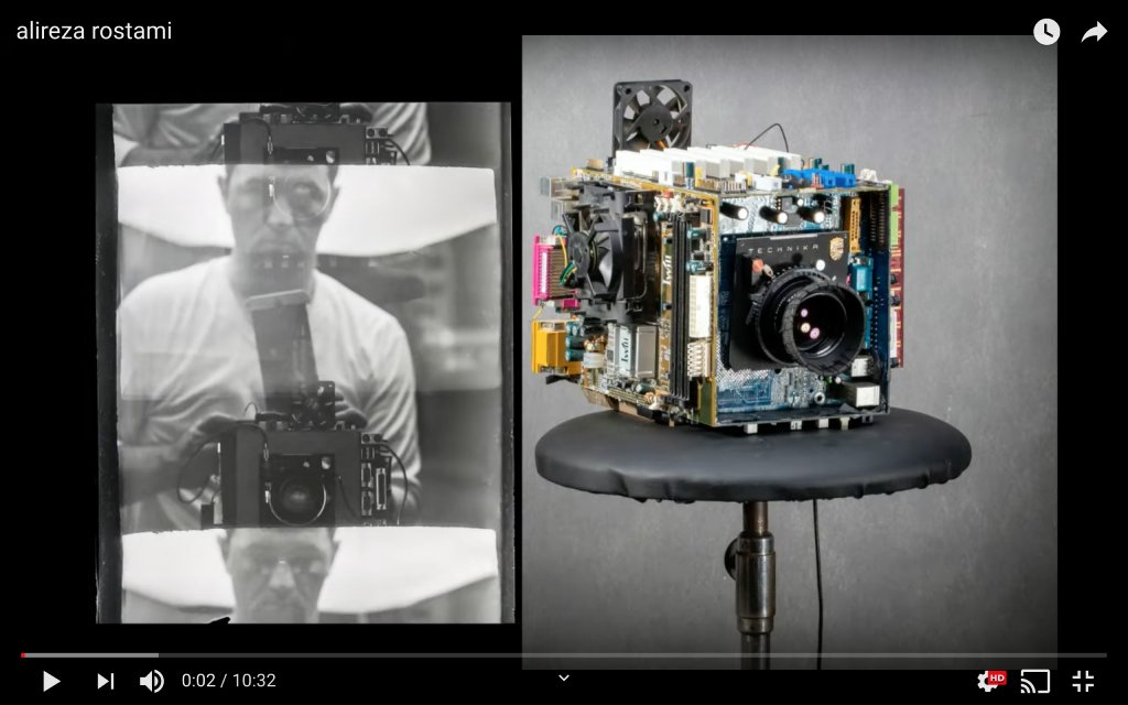 most expensive cameras image